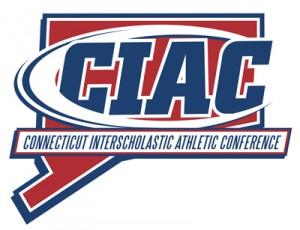 CIAC spring sports update